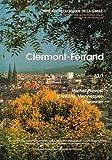Clermont-Ferrand 63 T01 / Michel Provost, Christine Mennessier-Jouannet   Provost, Michel