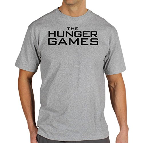 The-Hunger-Games-Mockingjay-Layer-0.jpg Herren T-