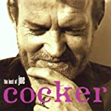 Joe Cocker: Best Of Joe Cocker (Audio CD)