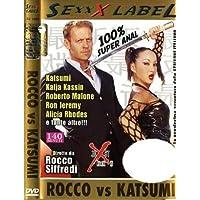 Rocco Vs Katsumi