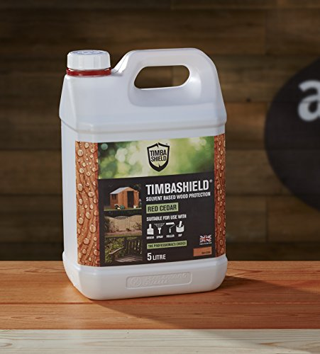 timbashield-woodstain-treatment-premium-solvent-based-protection-5-litre-various-colours-red-cedar