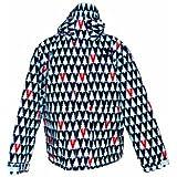 Rip Curl The Flex Boys Snow Jacket