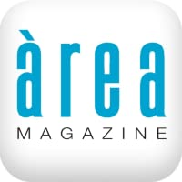 Area Magazine Puerto Rico (Kindle Tablet Edition)