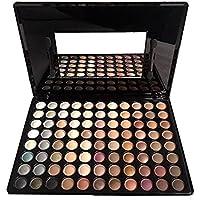 Pure Vie® 88 Colori Palette Ombretti Cosmetico