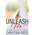 Unleash Me: Wedding (The Unleash Me Series)
