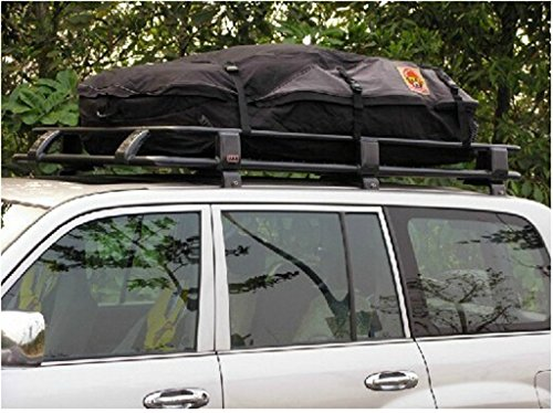 sac-etanche-medium-toit-car-auto-cargo-top-transporteur-roof-top-sac-pliable-par-dhl-130x100x45cm