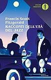 Racconti dell'età del jazz