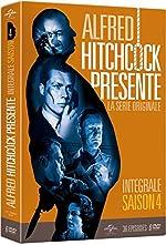 Alfred Hitchcock présente - La série originale - Saison 4