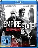 Empire State Die Strassen kostenlos online stream