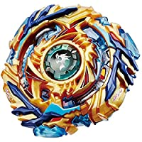 Beyblade Burst B-79 Starter Drain Fafnir. 8. Nt Beyblade God Layer System with Launcher Stater set