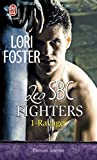 les sbc fighters tome 1 ravages