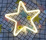 Neon Schreibtisch-lampen - Best Reviews Guide