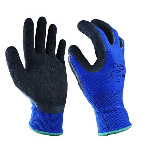 safety-work-gloves-protect-wrists-fingers-palms-garden-gloves-good-dexterity-abrasion-resistant-with