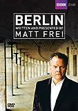 Berlin [DVD] [2009]
