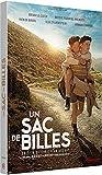 Un sac de billes [Francia] [DVD]