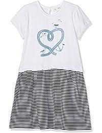 Yumi Nautical Rope, Vestido para Niños