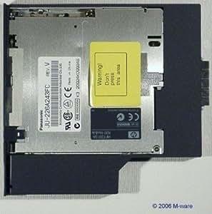 Module FDD HP f2013a Panasonic de ju226dgrau id4983