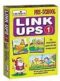Creative Educational Aids 0732 Link Ups ...