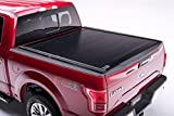 Element Trade Ford F 150/250 Raptor - Super Crew - Super Cab RETRAX One