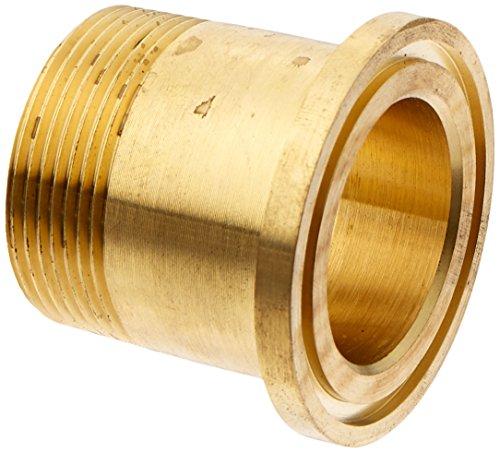 Pentair flte21–1/2große Gewinde Ende Ersatz Durchflussmesser