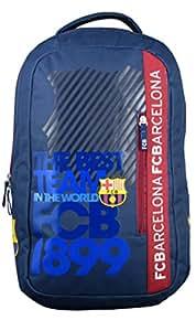 Sac à dos Barça - Collection officielle FC BARCELONE - Football Barcelona