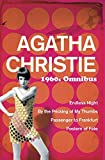The Agatha Christie Years - 1960