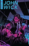 John Wick #1 (English Edition)
