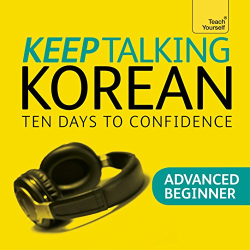 keep-talking-korean-ten-days-to-confidence