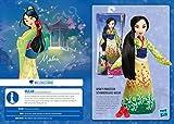 Disney-Princess-Mueca-Muln-Hasbro-B5827ES2