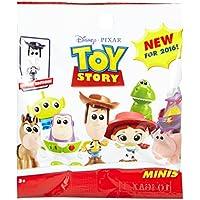 Amazon.es  Toy Story - Muñecos y figuras   Coches y figuras ... 80bca91fb71