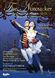 Tchaïkovski / Casse-Noisette, Ballet & Orch. Opéra Berlin [Import italien]