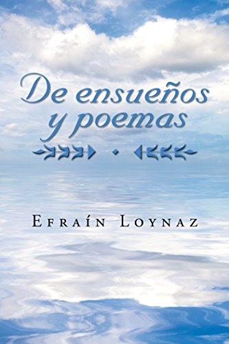De Ensueños Y Poemas
