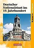 ISBN 3060644683