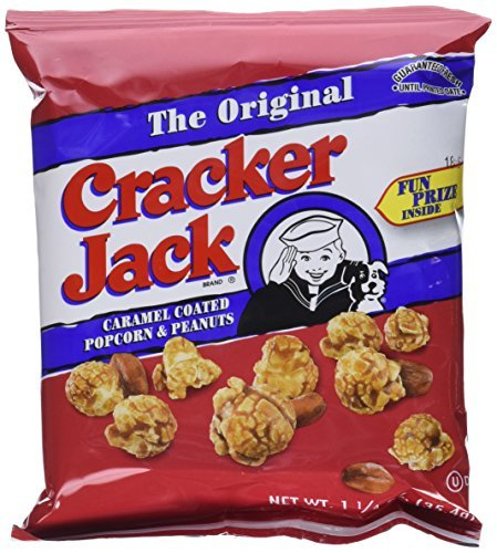 cracker-jack-caramel-coated-popcorn-peanuts-125-oz-bags-7-bags-by-cracker-jack