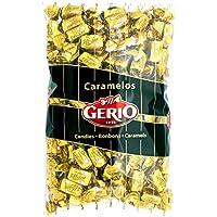 Caramelos Café con Leche TOFFELINO 500 grs GERIO