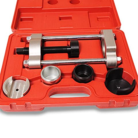 Automotive Ball Joint Service Removal Extractor Installation Tool Kit for BMW 3 Series