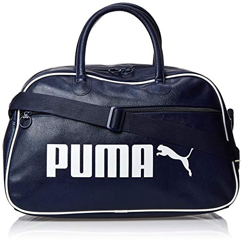 PUMA Campus Grip Bag Retro Bolsa Deporte