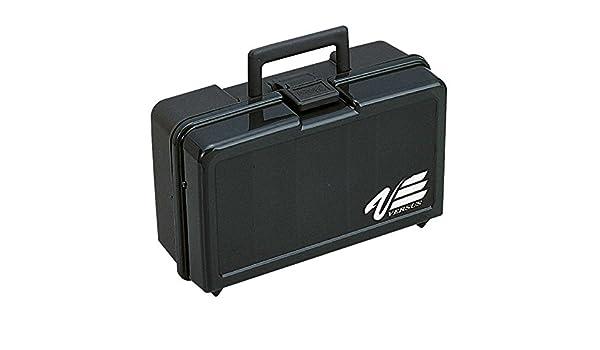 Meiho Versus VS 7020 Köderbox Angelkoffer Angelbox Tacklebox Köder,