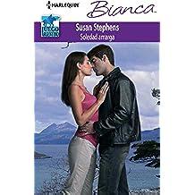Soledad amarga (Miniserie Bianca)
