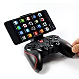 Sminiker Android Wireless Bluetooth Gamepad Periferiche di Gioco per Android Telefoni/tablets/TV Box - Sminiker - amazon.it