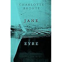 Jane Eyre (Illustrated) (English Edition)
