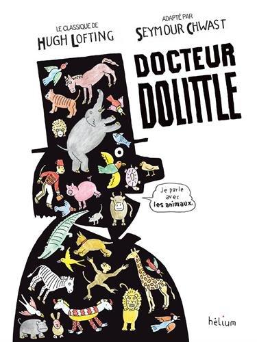 """<a href=""""/node/13970"""">Docteur Dolittle</a>"""