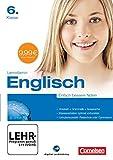 Lernvitamin - Englisch 6. Klasse