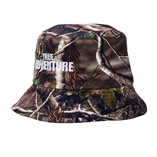Yodensity yode Sity Camouflage Sole Protezione Sole Cappello Berretto da  Baseball Tactical Wander Tappo per dc4b888ecd24