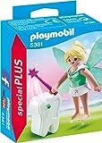 PLAYMOBIL 5381 - Zahnfee -