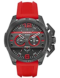 Diesel Men's Watch DZ4388