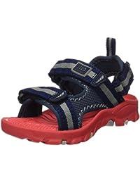 BEPPI Escarpines Mujer Zapatos de Agua Hombre Surf Guantes, Color Blanco, Talla 35