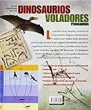 Image de Atlas Ilustrado De Los Pterosaurios