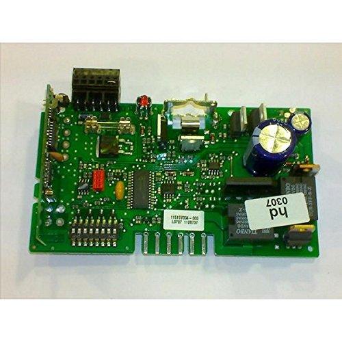 sommer-11515v004-sprint-duo-500-sl-650-sl-800-sl-leiterplatte-mit-retarder-8688-mhz
