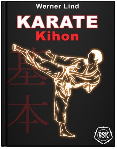 Karate Kihon